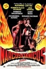 [Voir] Narcosatánicos Diabólicos 1991 Streaming Complet VF Film Gratuit Entier