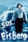 Poster for S.O.S. Eisberg