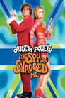 Austin Powers: The Spy Who Shagged Me (1999) Movie Reviews