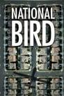 Image National Bird (2016) Film online subtitrat HD