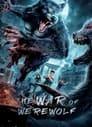 The War of Werewolf (2021)