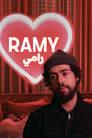 Ramy (2019), serial online subtitrat în Română