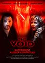 The Void – Experiment außer Kontrolle (2001)