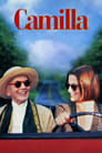 Camilla Voir Film - Streaming Complet VF 1994