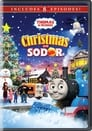 Thomas & Friends: Christmas on Sodor (2017)