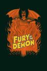[Voir] La Rage Du Démon 2016 Streaming Complet VF Film Gratuit Entier