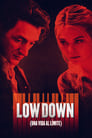 Low Down (2014) Movie Reviews