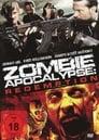 Zombie Apocalypse – Redemption (2011)