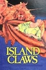 Island Claws (1980)
