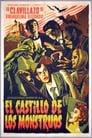 El Castillo De Los Monstruos Streaming Complet Gratuit ∗ 1958