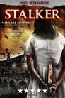 Stalker (2010)