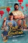 Assistir ⚡ Once Upon A Time In Chinatown (2021) Online Filme Completo Legendado Em PORTUGUÊS HD