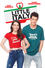 Little Italy online subtitrat HD