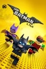 Lego Batman - Il film