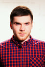 Artyom Kostyunev isIvan Kutepov