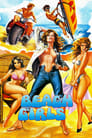 The Beach Girls (1982)
