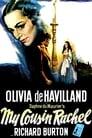 My Cousin Rachel (1952) Movie Reviews