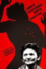 Poster for Cabra Marcado Para Morrer