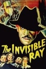 The Invisible Ray (1936) Movie Reviews