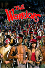 The Warriors (1979) Movie Reviews