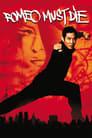 Romeo Must Die (2000) Movie Reviews