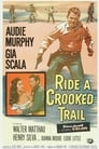Watch Ride a Crooked Trail Full Movie