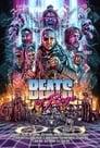 FP2: Beats of Rage (2019) Hindi Dubbed