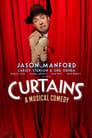Curtains (2020)