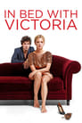 Poster for In Bed with Victoria