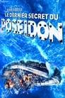 Le Dernier Secret Du Poséidon Voir Film - Streaming Complet VF 1979