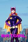 Poster for Batgirl