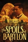 Image The Spoils of Babylon