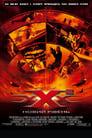 Три ікси 2: Новий рівень (2005)