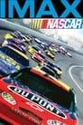 NASCAR: The IMAX Experience (2004)