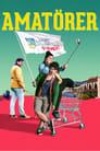 Amatörer (2018) Movie Reviews