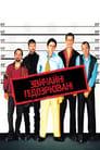 Звичайні підозрювані (1995)