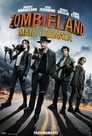 Zombieland 2: Tiro de gracia (Zombieland: Double Tap)