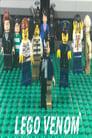 مترجم أونلاين و تحميل Lego Venom 2021 مشاهدة فيلم