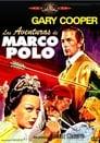 Las aventuras de Marco Po..