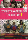Poster Image for TV Show - Top lista nadrealista