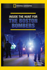 The Hunt for the Boston Bombers (2014)