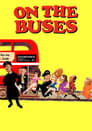 On the Buses (1971) Movie Reviews