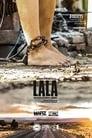 Lala (2021)