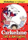 مشاهدة فيلم Circleen – Mice & Romance 2000 مترجم أون لاين بجودة عالية