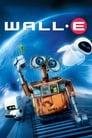 WALL·E (2008) | WALL·E batallón de limpieza