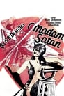 Madam Satan Voir Film - Streaming Complet VF 1930