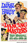 The Dancing Masters (1943)