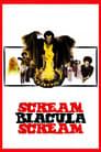 Scream Blacula Scream (1973) Movie Reviews