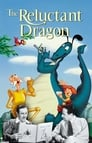 Poster for The Reluctant Dragon