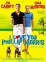 🕊.#.I Love You Phillip Morris Film Streaming Vf 2009 En Complet 🕊